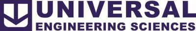 Universal Engineering Sciences